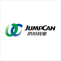 Jichuan Pharmaceutical