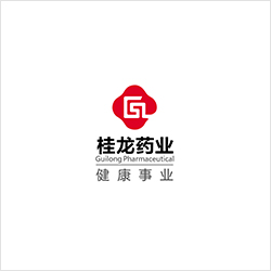 Guilong Pharmaceutical