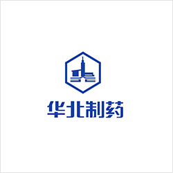 North China Pharmaceutical