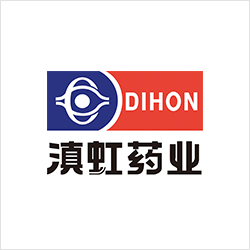 Dianhong Pharmaceutical
