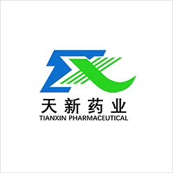 Tianxin Pharmaceutical