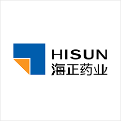 Hisun Pharmaceutical
