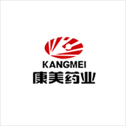 Kangmei Pharmaceutical