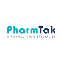 USA pharmtak