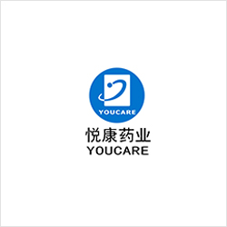 Yuekang Pharmaceutical